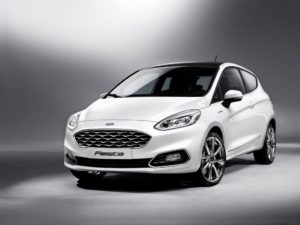 ford_fiesta_vignale_34_front