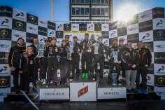podium-pro-pro-am-race-1