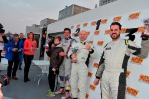podio-arduini-motor-show