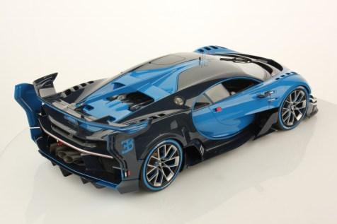 bugatti-vision-gt-112_06