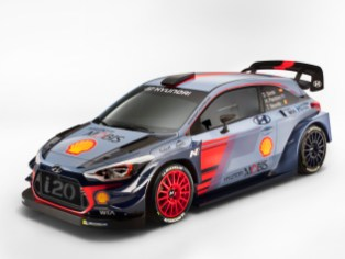 i20-coupe-wrc-three-quarters-front