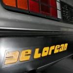 0003_De-LOREAN-DMC-12_1981-400×600