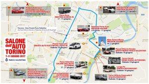 02-Salone_Auto_Torino_Parco_Valentino_2017_Eventi_mappa