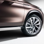 1313856_13. INFINITI QX50 Concept Detail_Wheel