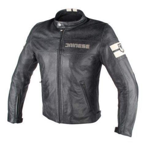 DAINESE_HF_D1_Leather_Jacket