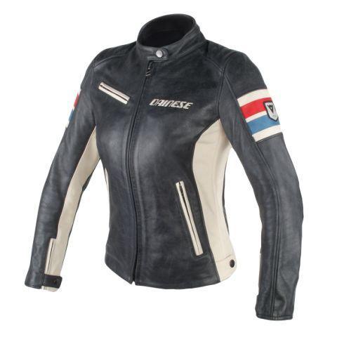 DAINESE_Lola_D1_Lady_Leather_Jacket
