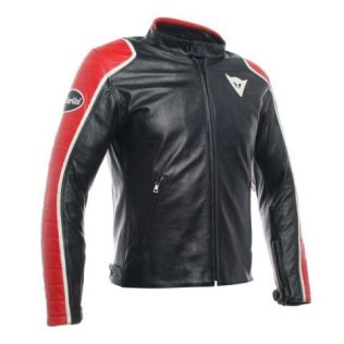 DAINESE_Speciale_Leather_Jacket