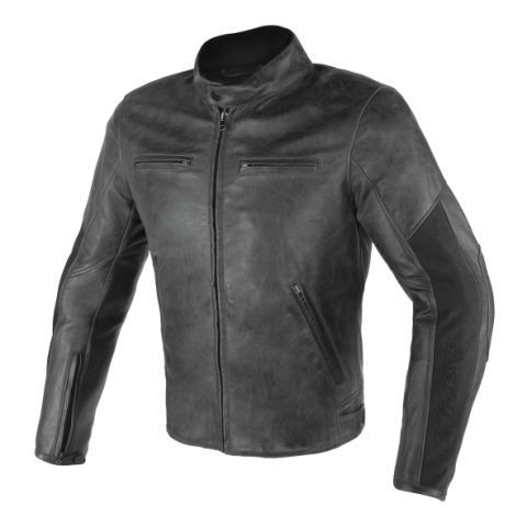 DAINESE_Stripes_D1_Leather_Jacket_1
