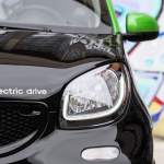 forfour_ed_(22)