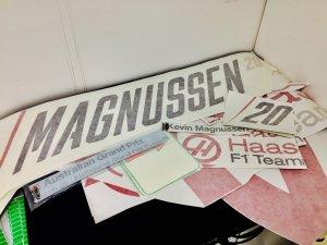magnussen1