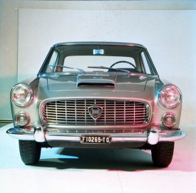 170201_Heritage_Automotoretro-2017_11