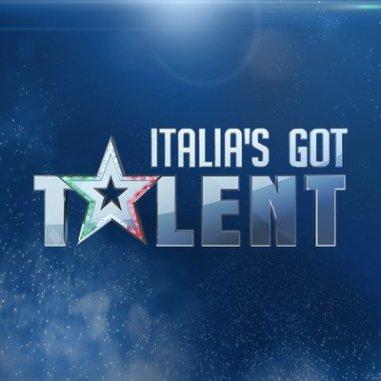 italia's got
