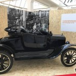 Inaugurazione_OltrelUomo_Ford-T-Museo-Nicolis-Copy-Pleiadi-58-5-800×600