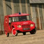 M+_hari_pompiers_Pierre-Yves__Gaulard_2