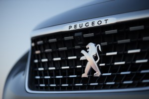 PEUGEOT3008_TestDrives_201610_09