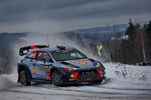Rally Sweden_2