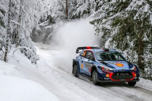 Rally Sweden_4