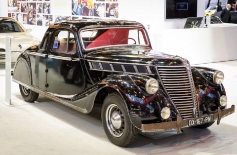 Renault_87043_it_it