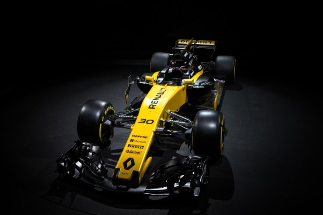 Renault_87379_global_fr