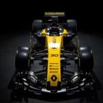 Renault_87380_global_fr