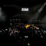 Renault_87385_global_fr
