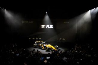 Renault_87386_global_fr