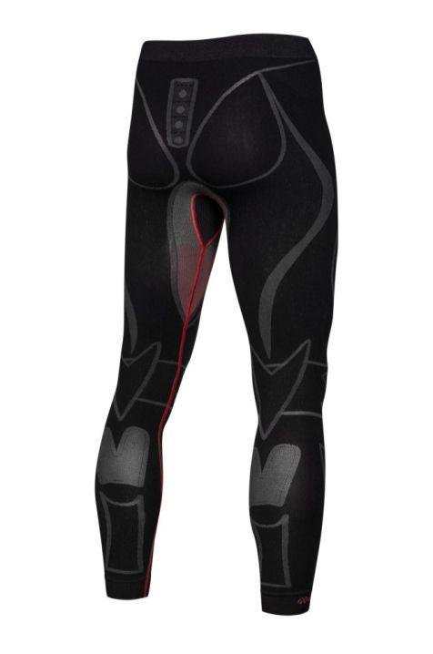 SPAIO_Moto_Extreme_Man_Pants_W02_black_red_rear