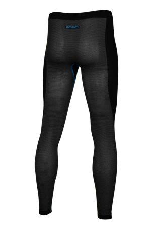 SPAIO_Moto_Simple_Man_Pants_W01_black_blue_rear