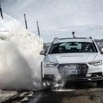 media-Audi_20quattro_ore_delle_Alpi_2017_11
