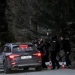 media-Audi_20quattro_ore_delle_Alpi_2017_14