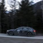 media-Audi_20quattro_ore_delle_Alpi_2017_15