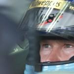 hakkinen 2000 Malaysian Grand Prix.