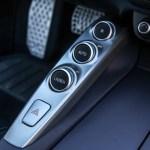 170123-car_GTC4LussoT-details