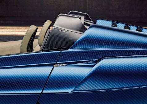 212018_Huayra Roadster Ginevra 2017 DETM0014 D