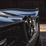 212020_Huayra Roadster Ginevra 2017 DETT0005 D