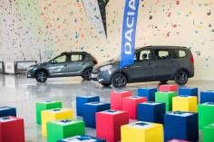 Dacia_88771_it_it