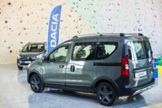 Dacia_88773_it_it