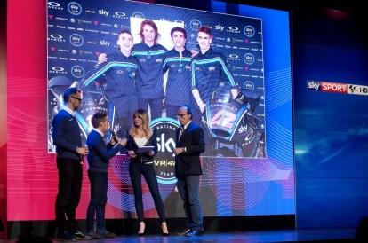 Gruppo MotoGP
