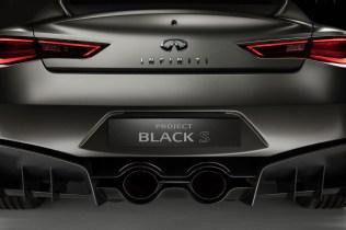 INFINITI - Project Black S - 6 March 2017 2k - 14