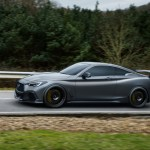 INFINITI – Project Black S – 6 March 2017 2k – 9a
