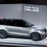 Range Rover Velar Reveal_2