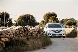 Renault_87642_it_it
