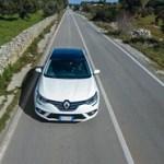Renault_87713_it_it