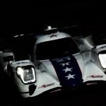 Test Monza ELMS_11