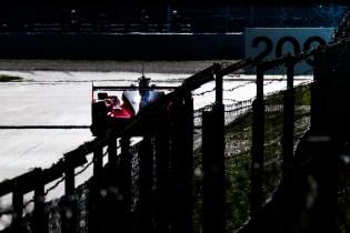 Test Monza ELMS_14