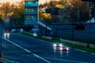 Test Monza ELMS_18