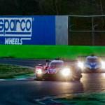 Test Monza ELMS_25
