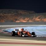 GP BAHRAIN F1/2017 raikk