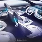 170406-SKODA-previews-interior-of-VISION-E-2