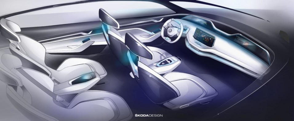 170406-SKODA-previews-interior-of-VISION-E-2